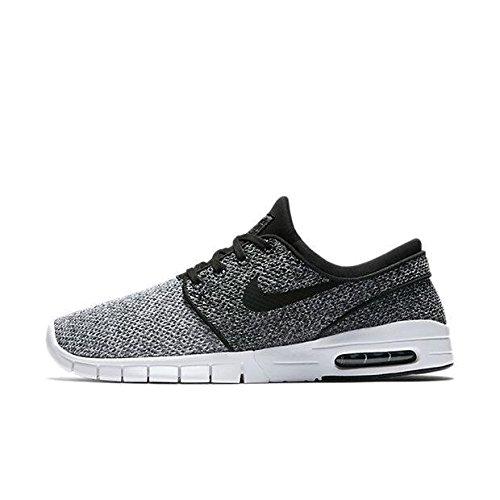 Nike 631303-102