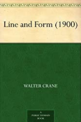 Line and Form (1900)