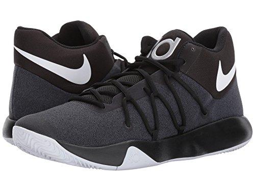 Nike Mens KD Trey 5 Basketball Sneaker Size 12 (D) M US