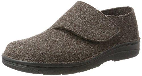 Berkemann - Balian, Sneaker alte Uomo Marrone (Braun)