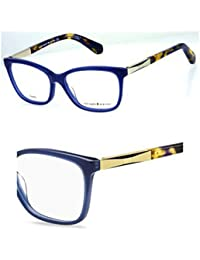 309e3b1e2ae1 Amazon.co.uk  Kate Spade - Frames   Eyewear   Accessories  Clothing