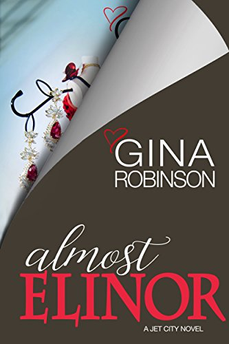 almost-elinor-the-jet-city-kilt-series-book-2-english-edition