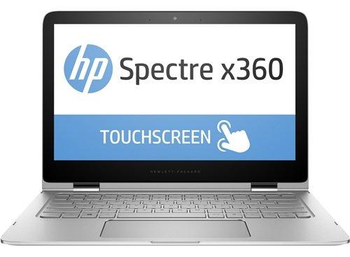 HP Spectre x360 13-4130nf - Ordenador portátil táctil