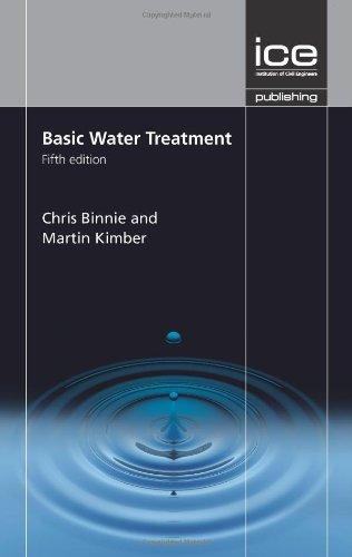 basic-water-treatment