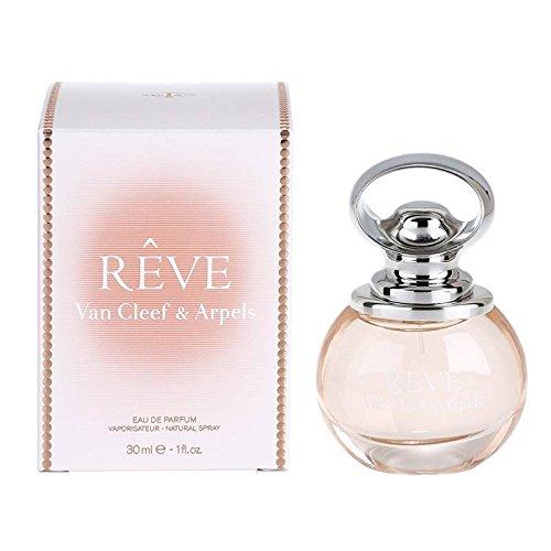 van-cleef-and-arpels-reve-femme-woman-eau-de-parfum-vaporisateur-1er-pack-1-x-30-ml