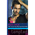 The Good, the Bad and the Wild (Mills & Boon Modern Heat) (Mills & Boon RIVA)