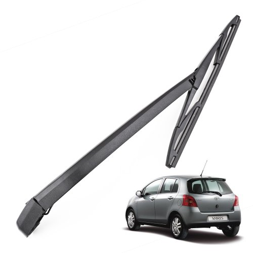 car-rear-window-windshield-wiper-arm-blade-for-toyota-yaris-type-1999-to-2005-replacement-new