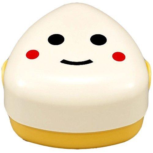 HAKOYA palle di riso onigiri Famiglia BOX Tama - Onigiri Palle Di Riso