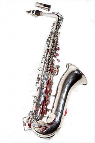 alto saxophone by musical mart Alto saxophone by Musical Mart 41eO7cFTcHL