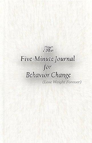 perder-peso-rapido-autoaxuda-saude-e-fitness-comportamento-o-xornal-de-cinco-minutos-para-cambio-de-