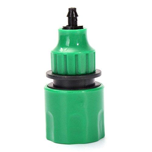 bazaar-connecteur-rapide-jardin-tuyau-deau-du-corps-pour-4-7mm-micro-flexible