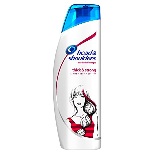 head-shoulders-shampoo-thick-and-strong-500-ml-pack-of-6