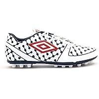 Amazon.es  Umbro - Calzado deportivo  Deportes y aire libre 91eabbff2581e