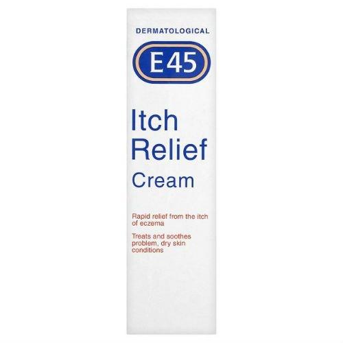 e45-itch-relief-cream-50g-case-of-6