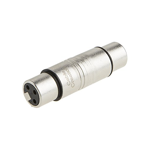 xlr-female-to-female-cablecreation-xlr-3-pin-female-to-3-pin-female-microphone-line-adapter