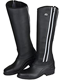 Covalliero Kid 's Gronland Thermo Winter
