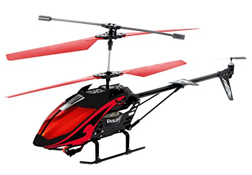 mgm-400129-radio-commande-helicoptere-42-cm-3-voie-gyro-24-ghz