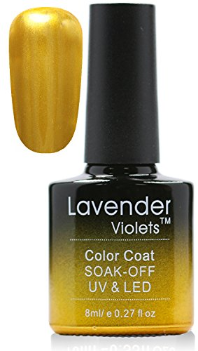 lavender-violetsr-soak-off-led-uv-gel-nail-polish-mirror-chrome-effect-8ml-for-manicure-nail-art-sal