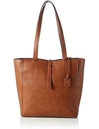 ESPRIT 107ea1o027 - Shoppers y bolsos de hombro Mujer