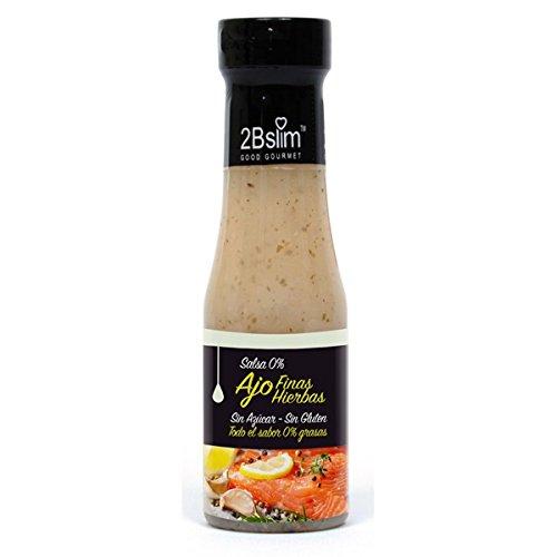 salsa-cero-grasas
