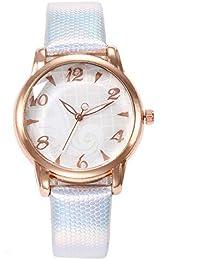 Reloj - YCGG - para - YCGG-1129