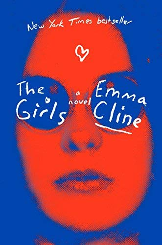 The Girls by Emma Cline(2016-06-14)