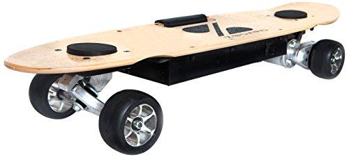 Zboard elektrisches Longboard, ZB-PRO