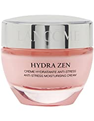 HYDRAZEN Anti-Stress Moisturizing Cream 75 ml