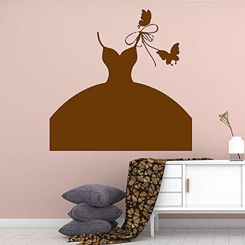 Ajcwhml Vinyl küche wandaufkleber tapete Kindergarten kinderzimmer wanddekoration wanddekoration wandbild 42 cm X 42 cm -