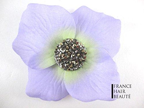 1-flor-para-cabello-color-purpura-verde-con-cristal-de-roc-swarovsksi-accesorio-cabello-y-joyas-cabe