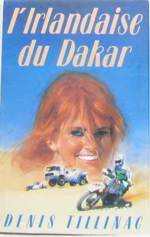 """<a href=""""/node/2552"""">L'Irlandaise du Dakar</a>"""