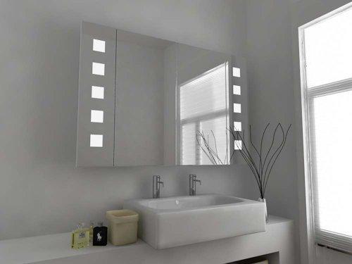 armoire-de-toilette-miroir-design-moderne-pour-salle-de-bain-avec-capteur-plaque-de-dsembuage-et-pri