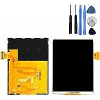 BisLinks disco duro interno para pantalla LCD de referencia de pantalla para SamSung Galaxy Y S5360 + incluye herramientas