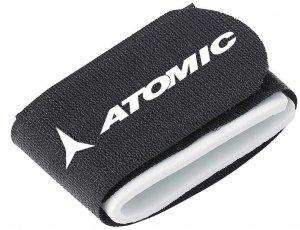 Atomic Nordic Economy Skifix (Farbe: black/white)