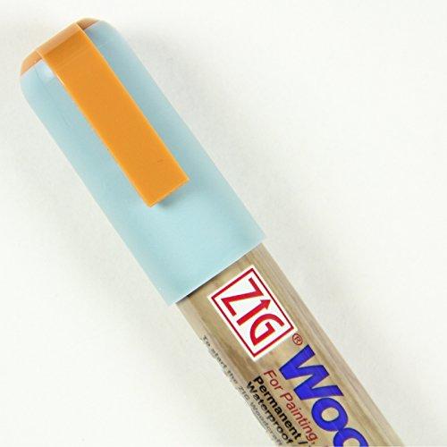 zig-woodcraft-pwc-50-6-mm-chisel-tip-marker-sedum