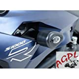 BMW S1000 r-14/17-protections Stempel R & g-4450232