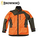 Veste de chasse Browning X-Treme Tracker One