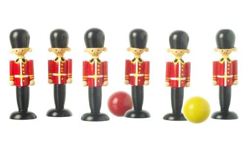 soldier-skittles-soldat-skittles-x-6-jouet-en-bois
