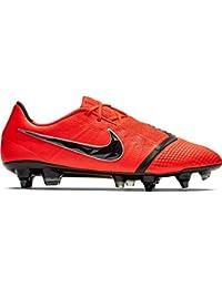 Zapatos Amazon Venom Y Complementos Nike es qAABxtr