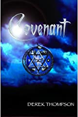 Covenant Kindle Edition