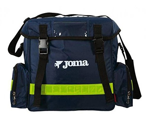 Joma Medical Bag