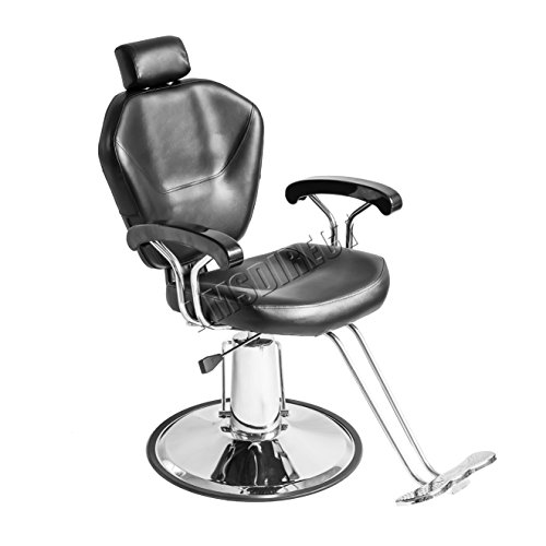 foxhunter-salon-barber-chair-professional-hairdressing-hair-cut-shaving-threading-beauty-tattoo-furn