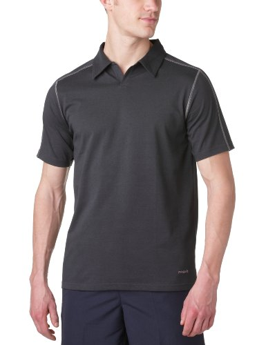 patagonia-ms-stretch-polo-manches-courtes-homme-rockwall-noir-l