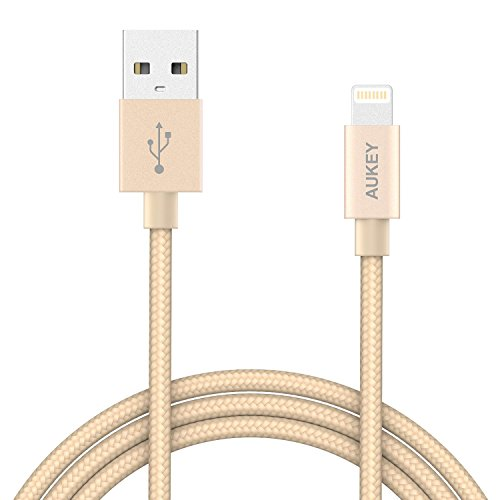 aukey-lightning-cable-apple-mfi-certified-nylon-braided-395ft-12m-charge-sync-apple-lightning-cable-