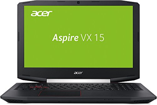 Acer-Aspire-VX-15-VX5-591G-50Z1-3962cm-156-Zoll-Full-HD-IPS-matt-Intel-Core-i5-7300HQ-8-GB-RAM-256-GB-PCIe-SSD-NVIDIA-GeForce-1050-4-GB-GDDR5-VRAM-Win-10-Home-schwarz