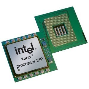 Xeon mp-2.8g/1MB PROC Upgf/X365