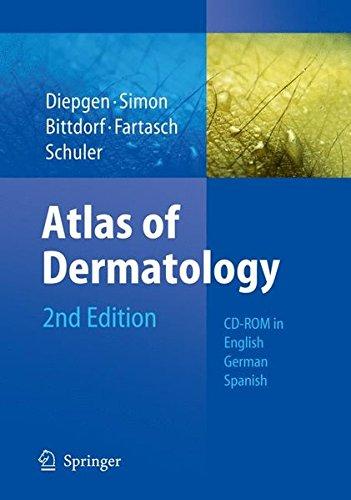 atlas-of-dermatology-2006-dvd-in-english-german-spanish
