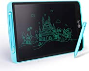 2020 Electronic Erasable Handwriting Pad Message Graphics 8.5/10/12/15/20 inch Drawing Board Kids Lcd Writing