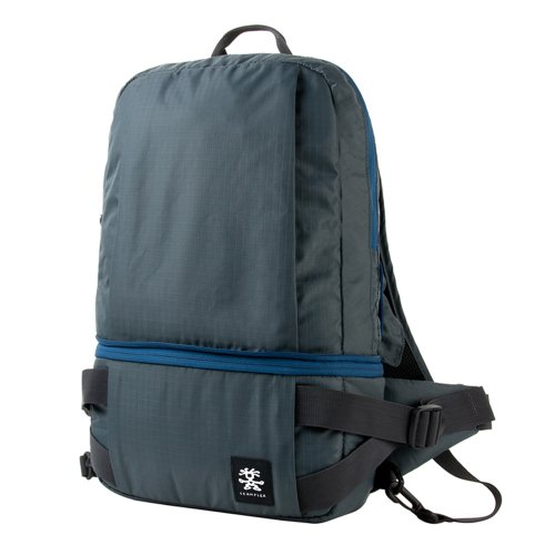 crumpler-light-delight-foldable