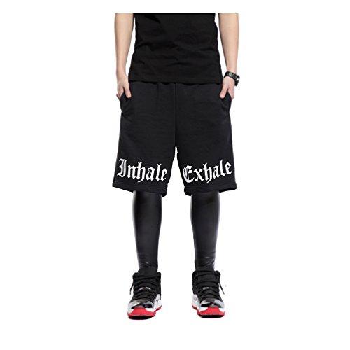 pizoff-unisex-hip-hop-sport-laufen-leggings-mit-streifen-kreuz-stern-muster